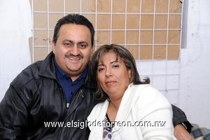 28122011 JESúS  de León y Cecilia Alba.