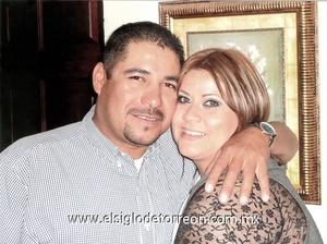29122011 TITO JAVIER  Becerra Arroyo y Lorena Mendoza Martínez.