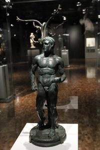 A dos meses de su inauguración, la exposición ha sido visitada por más de 85 mil personas.