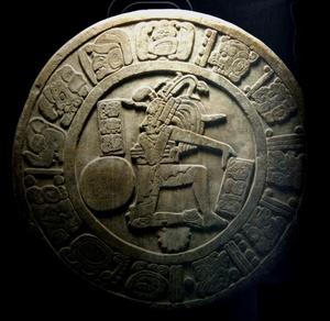 El año 2011 fue fructífero en materia de investigación académica para el Instituto Nacional de Antropología e Historia (INAH), que se vio reflejado en la organización y desarrollo de importantes foros de carácter internacional, particularmente las mesas redondas de Teotihuacan, Palenque y Monte Albán.