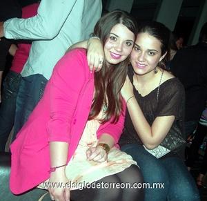07022012 PAOLA , Lizania y Ana Cecy.