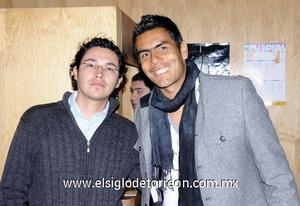 11022012 DANIEL  Gómez y Oswaldo Sánchez.