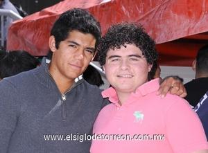 11022012 MARIO  López y Pablo Cháirez.