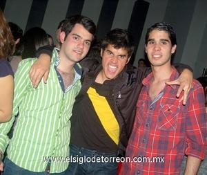 13022012 JUAN , Daniel y Jorge.