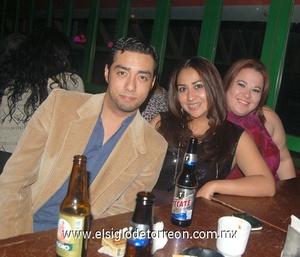 13022012 CARLOS , Sonia y Karen.