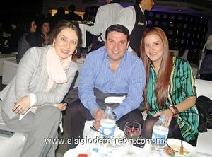 13022012 MARGARITA , Beto y Lili.