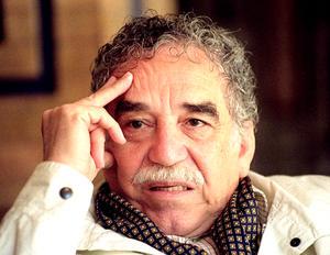 """A los 85 años del novelista, se suman a la conmemoración los 60 años de su primer cuento (""""La tercera resignación""""), los 45 años de la publicación de """"Cien años de soledad"""", los 30 de haber obtenido el Nobel y los 10 desde que empezó a publicar sus memorias."""