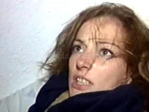 El 18 mayo de 2010, Nicolás Sarkozy, presidente de Francia, solicitó a su homólogo mexicano, Felipe Calderón, que la ciudadana francesa sea entregada a ese país para que allá cumpla la pena impuesta por delitos cometidos en México.