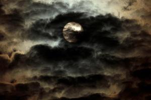 El último tránsito de Venus entre el Sol y la Tierra en los próximos 100 años se convirtió en un fenómeno natural único que captó la atención de la población y los científicos de todo el mundo.