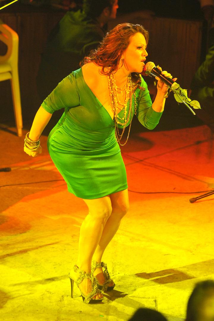 Complace Jenni Rivera A Laguneros