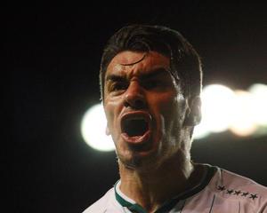 El León que inició el torneo apareció de nueva cuenta para acabar con el Campeón.
