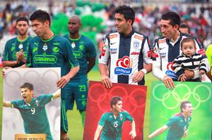 Santos Laguna sacó un empate sin goles ante los Tuzos del Pachuca en partido celebrado ayer en el Estadio Hidalgo, dentro de la jornada seis del Apertura 2012. Los Guerreros no pueden despertar.
