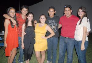 01092012 CECI  y Bego.