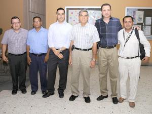 08092012 JACOBO , Cornelio, David, Eduardo, Carlos y Alfredo.