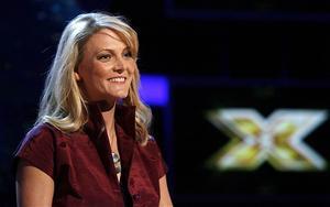 4 de enero. La cantante y compositora Kerry McGregor, concursante del reality show 'The X Factor', falleció tras ser diagnosticada con cáncer de vejiga.