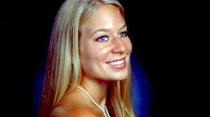 12 de enero. Natalee Holloway, estudiante norteamericana que había desaparecido en 2005 durante su viaje de graduación, fue declarada muerta.