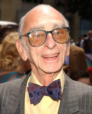 12 de febrero. El actor irlandés David Kelly, conocido por su papel en la película de Tim Burton Charlie y La Fábrica de Chocolate, falleció en Dublín a la edad de 82 años tras una breve enfermedad.