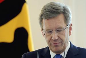 17 de febrero. Alemania | El presidente de Alemania, Christian Wulff, renunció después de tres meses de escándalos en torno suyo y de una profunda pérdida de prestigio y credibilidad entre la opinión pública alemana.