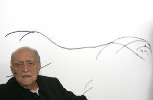 5 de diciembre. Óscar Niemeyer, un revolucionario de la arquitectura mundial, falleció en Río de Janeiro, diez días antes de cumplir 105 años de edad, dejando un inmenso legado artístico repartido por todo el mundo.