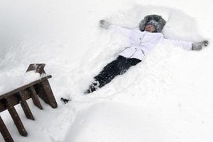 En Portland (Maine) los 81 centímetros de nieve alcanzados rompieron el récord establecido en 1979, según la recopilación de datos realizada por el canal Weather Channel, especializado en meteorología.
