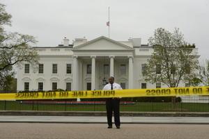 Estados Unidos reforzó sus medidas de seguridad tras los atentados en Boston.