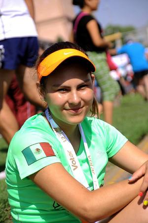 KATHIA  Rodríguez.