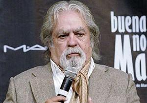 8 de enero. Raúl Araiza | Víctima de cáncer, el productor Raúl Araiza falleció a los 77 años de edad, informó su hijo Raúl Araiza.