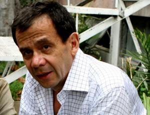 6 de febrero. Miguel Ferriz |  El actor Miguel Ángel Ferriz falleció luego de permanecer internado por una neumonía.