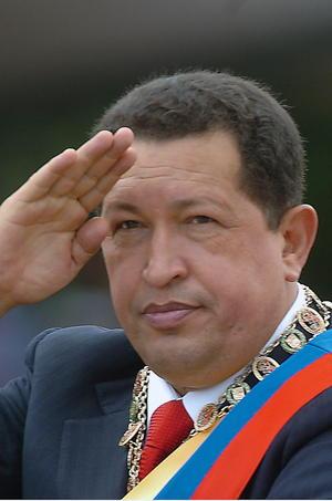 5 de marzo. Hugo Chávez |  El vicepresidente Nicolás Maduro confirmó que el presidente venezolano Hugo Chávez falleció a las 4:25 pm hora venezolana. Tenía 58 años.
