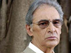3 de junio. Enrique Lizalde | El actor mexicano de cine y televisión Enrique Lizalde, reconocido como uno de los grandes en la década de los 60 murió a los 76 años de edad.