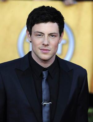 13 de julio. Cory Monteith |  Actor de la exitosa serie estadounidense de televisión Glee, fue encontrado muerto en un hotel de Vancouver, Canadá.
