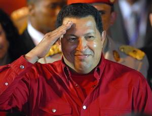 5 de marzo. Muerte | El vicepresidente Nicolás Maduro confirmó que el presidente venezolano Hugo Chávez falleció a las 4:25 pm hora venezolana. Tenía 58 años.