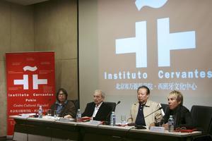 Juan Gelman recibió los premios más importantes, el Cervantes, el Reina Sofía de Poesía Iberoamericana, y publicó toda su obra en las mejores editoriales, y su última obra, su poesía reunida, en Seix Barral .