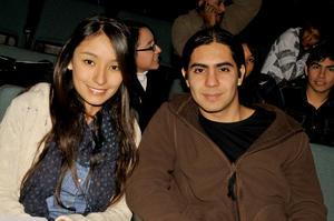 18012014 Crista y Alejandro.
