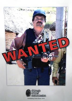 """El narcotraficante fue detenido por primera vez en 1991, pero escapó mediante un soborno de 100 mil dólares. Fue recapturado en Guatemala, entregado a México y condenado a 12 años de prisión por """"cohecho"""". En 1997 se le impuso una nueva pena de 21 años de cárcel, pero en 2001 se fugó nuevamente, ahora de Puente Grande."""
