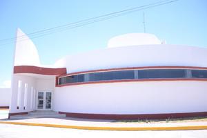 En 30 días entrará en operación el Servicio Médico Forense (Semefo) de La Laguna, informó Homero Ramos Gloria, procurador general de justicia del estado de Coahuila, al Grupo Empresarial de La Laguna (GEL).