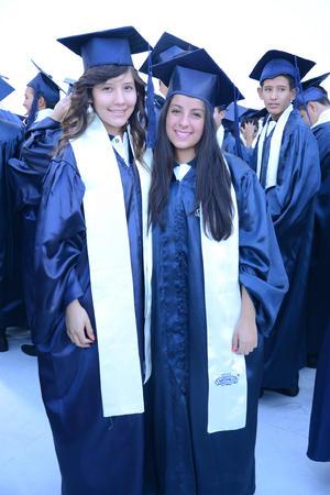29062014 Karla y Ximena.
