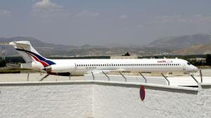 La tragedia más reciente es la desaparición de un avión de la compañía argelina Air Algérie, con 119 personas a bordo, la madrugada del jueves 24 de julio.