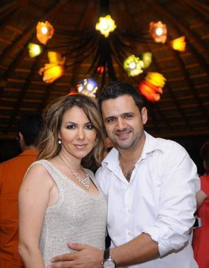 06082014 Alejandra y Jacobo.