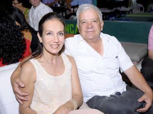 09082014 Salomé y Gerardo.