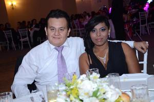 11082014 Juan Pablo y Katherine.