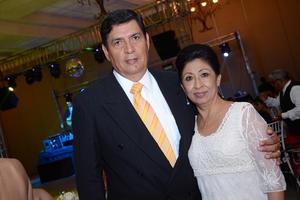 11082014 Emma y Alfonso.