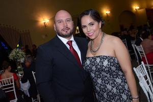 11082014 Javier y Myriam.
