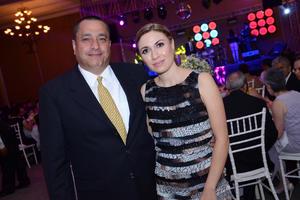 11082014 Buenaventura y Norma Estela.