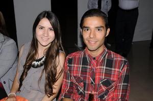 11082014 Ana y Diego.