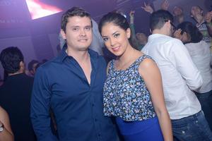 13082014 Rodrigo y Fernanda.