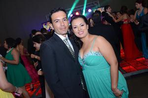 15082014 Ricardo y Mirna.
