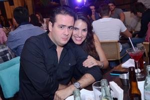 20082014 Memo y Ana Lucía.