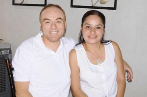 21082014 Ernesto y Magaly.