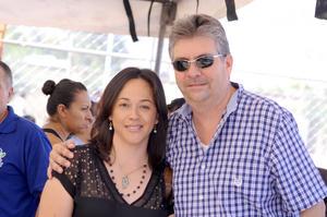 27082014 Marisa y Alberto.